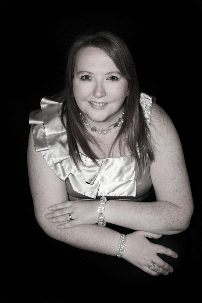 Alison Smith