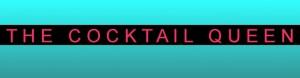 Cocktail Queen logo