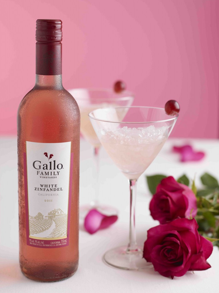 Gallo Valentines Day_Cupids Kiss cocktail_hi