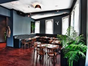 The Maven Bar, Leeds