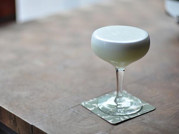 Fresh Glassware/Picks Question : cocktails GW61