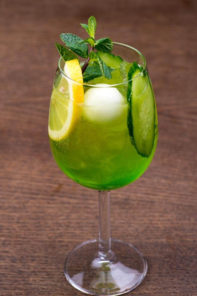 recipe: drinks made with midori [37]