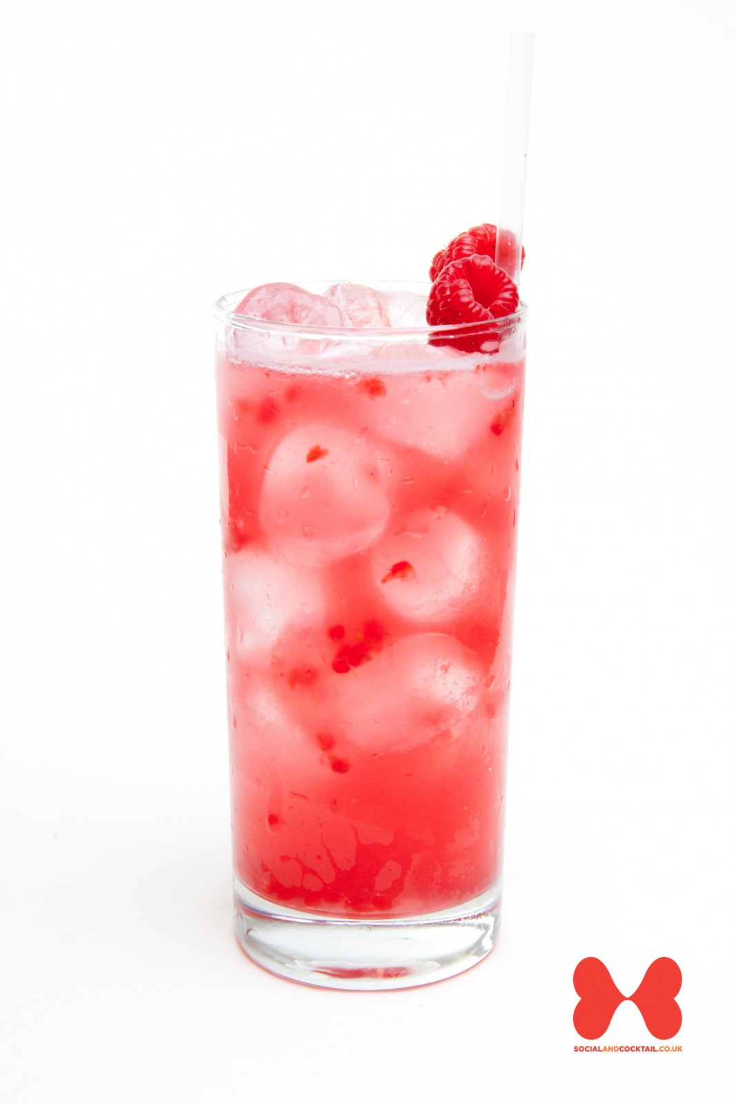 raspberry mule cocktail recipes cocktails