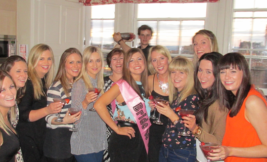 master-classes-for-hen-parties